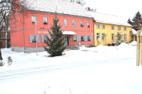 Warza im Winter 2010_41